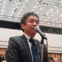東京税理士会第60回定期総会_3