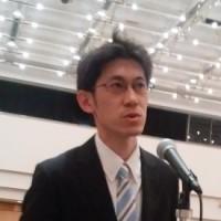 東京税理士会第60回定期総会_2
